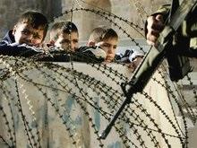 Израиль проводит новую операцию в секторе Газа