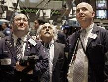Обзор рынков: США растут