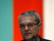 Болгарский министр внутренних дел со скандалом ушел в отставку