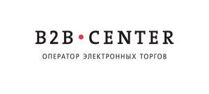 В Украине начала работу международная площадка для электронных торгов