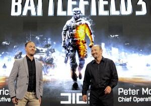 Продажи компьютерных игр в США упали на четверть