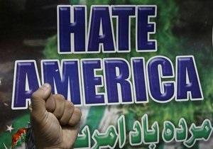 Иракская Аль-Каида готовит теракт  в самом сердце  США