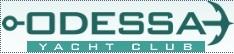 Яхт-клуб  ОDESSA  выступит организатором Всеукраинской парусной регаты