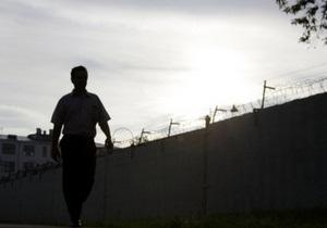 Агентство: В Грузии смертельно больного россиянина приговорили к 14 годам тюрьмы за шпионаж