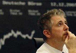 ФРС США сохранила базовую учетную ставку на прежнем уровне