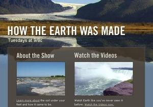 Телеканал ТВі заполнит вечерний прайм-тайм документальными фильмами