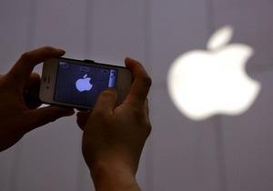 Новости Apple - После ряда несчастных случаев Apple обменяет зарядки от сторонних производителей на фирменные