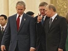 Путин: Будет трудно удержать всех добровольцев от поездки в Южную Осетию