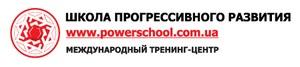 30 сентября в Киеве  мастер- класс копирайтера Дмитрия Кота