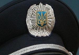 Новости Одесской области - В Одесской области обнаружен подпольный цех с 400 тоннами алкоголя