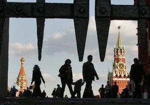 Аналитики: Украина стоит на пороге широкомасштабной торговой войны с РФ