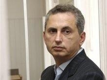 Партия регионов отказалась голосовать за закон о Кабмине