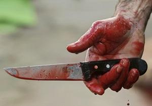 В Донецкой области задержаны трое человек, причастных к убийству гражданина Испании
