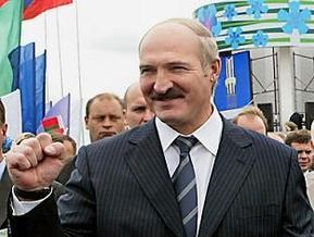 Промпроизводство в Беларуси в январе выросло на 1,2%
