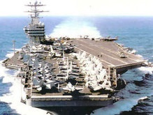 Российские бомбардировщики обеспокоили Пентагон и Сенат США
