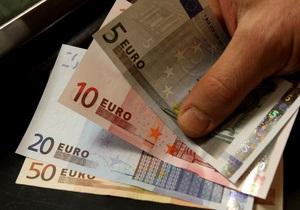 Россия одобрила кредит Кипру на 5 млрд евро - СМИ