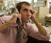 Семь правил общения со сборщиками долгов