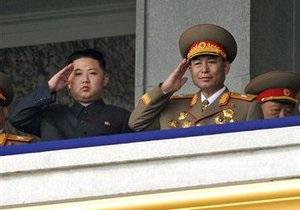 Эксперты: Борьба за власть внутри страны угрожает КНДР больше, чем внешние факторы