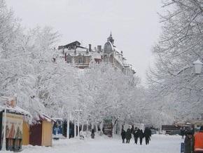 В Одессе отменили проведение Русского марша