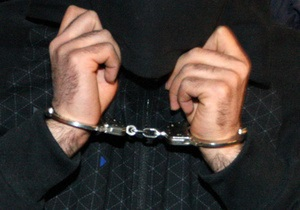 Пьянзина выдали России  максимально быстро  - адвокат