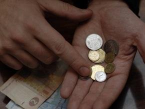 Нацбанк отказался от обнародования оперативных данных о доходах банков