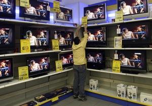 Ъ: Из-за рекламы между крупнейшими украинскими телеканалами развернулась ценовая война
