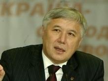 Задай вопрос Юрию Еханурову
