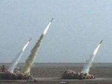США не подтвердждают информацию о новых пусках ракет Ираном