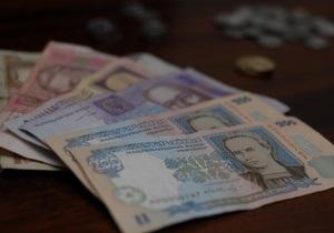 Ъ: Фальшивомонетчики чаще всего подделывают купюру в 200 грн