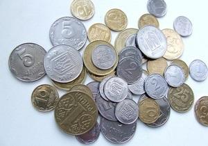 Украинцам готовят смарт-карточку налогоплательщика