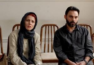 Вручен Оскар за лучший иностранный фильм