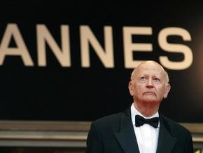 Президента Каннского кинофестиваля сбил автомобиль