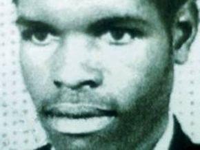 Главный подозреваемый в геноциде тутси не признал свою вину в суде