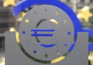 Без изменений. ЕЦБ принял решение сохранить ставку