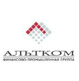 «Альтком» начал строительство в Киеве большого окружного кольца