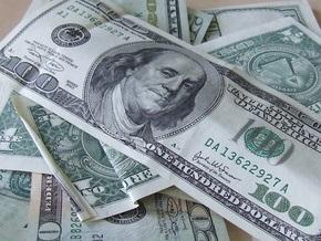 Доллар растет на межбанке