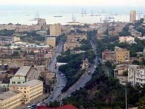 В Баку произошел взрыв в жилом доме: двое погибли, четверо ранены