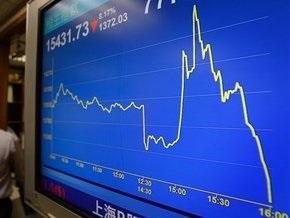 Япония рекордно увеличит расходы бюджета на 2009 год
