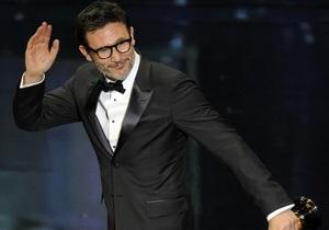 Оскар-2012: Назван лучший режиссер