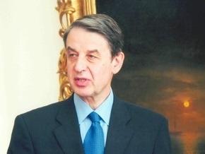 Министр культуры РФ отказался от своих слов о порче мигрантами русского языка
