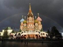 Богатырева едет в Россию готовить встречу Ющенко с Медведевым