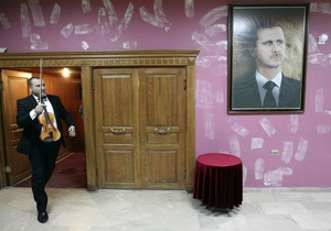 Готов ли Запад перейти сирийский Рубикон? Аналитики - о сроках начала военного вмешательства