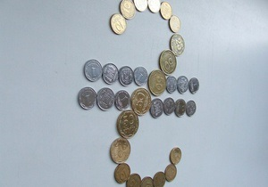 Банкиры рассказали, каким образом НБУ намерен укрепить гривну и сдержать инфляцию