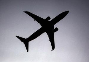МИД: 170 украинцев вернулись домой после задержки в немецком аэропорту