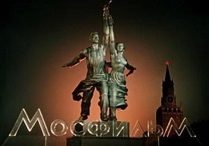Мосфильм выложил свои лучшие ленты на YouTube