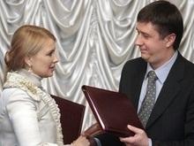 Более трети украинцев против переформатирования коалиции