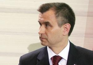 Глава МВД России рассказал о своей мечте: Очень хочу вырваться в Шаолинь