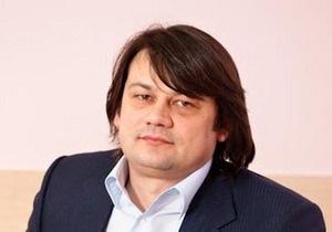 Николай в центре внимания: Ъ сообщает, что суд заблокировал счета купленного Лагуном банка