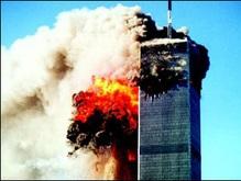 МИД Ирана: США скрывают правду о событиях 11 сентября