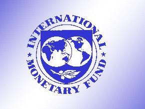 МВФ предоставит Украине кредит в 16,5 млрд долларов